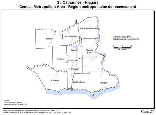 2011 RSEME - Annexe G - Canada.ca