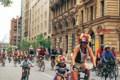 Montreal Bike Fest