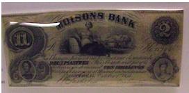 Molson Money