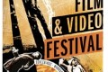 Yorkton Film Festival