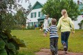 Green Gables Heritage Place / Photo: Parks Canada