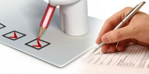 Image result for ADMISSION PROCESS