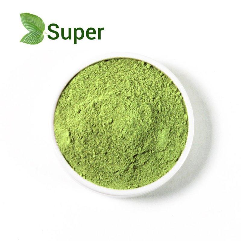 Super Green Maeng Da
