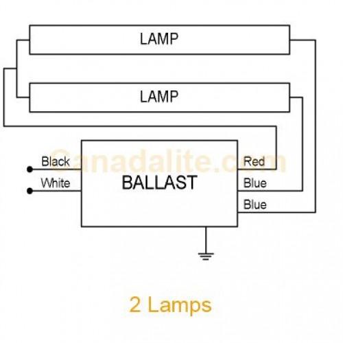 ge ballast wiring diagram wiring diagram ge ballast wiring diagram 120 volt motor