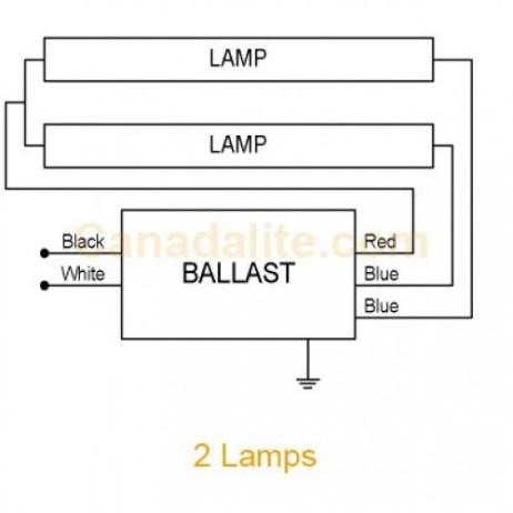 t8 ballast wiring schematic wiring diagram ge332 mvps n ge ballast 3 l f32 t8 multi volt west side 2 l t12 cw ho ballast wiring diagram