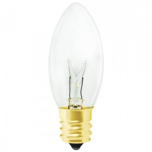 Replacement Christmas Light Bulbs Canada