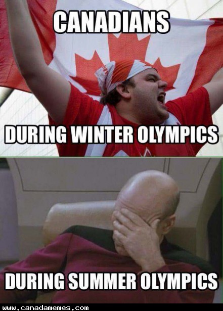 ONLY 22 DAYS TILL THE WINTER OLYMPICS!
