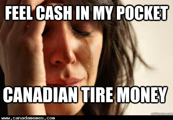 🇨🇦 Hate it when that happens!
