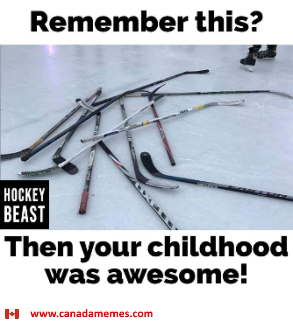 How you picked teams as a kid