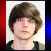 18-year-old Jeremy Lefebvre AKA Jeremy Krause WANTED by Police