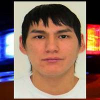 Public information and warning: violent sexual offender released
