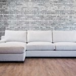 The Capris Leather Sectional Sofa Canada S Boss Leather Sofas And Furniture