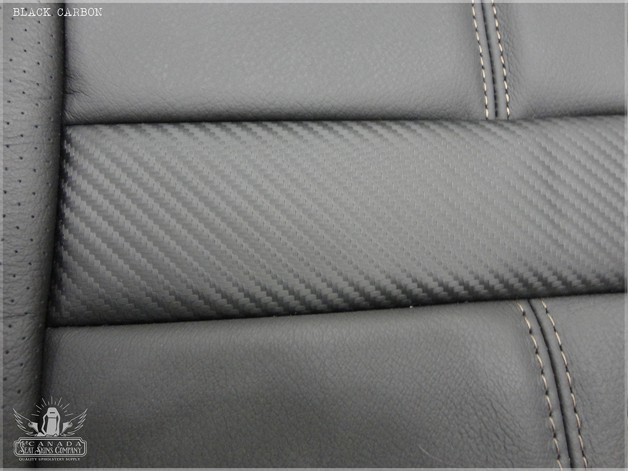 2017 2019 Ford F250 F350 Custom Leather Upholstery