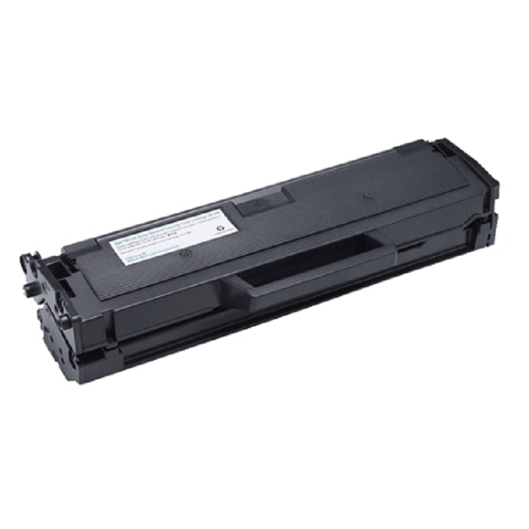 Dell B1163w Toner Cartridge