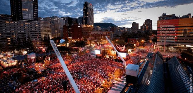 montreal-jazz-fest