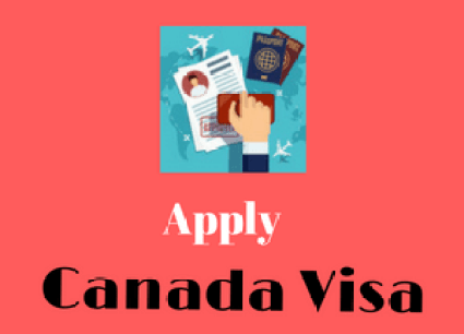 Canada Visa Online