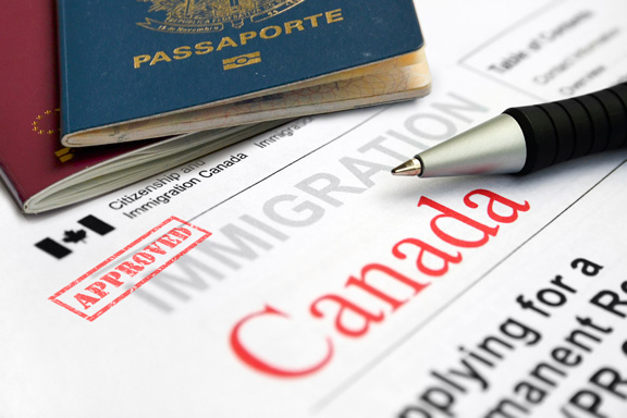 canadavistos-immigration