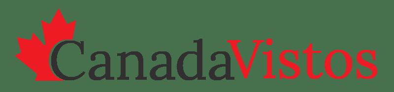 Canada Vistos