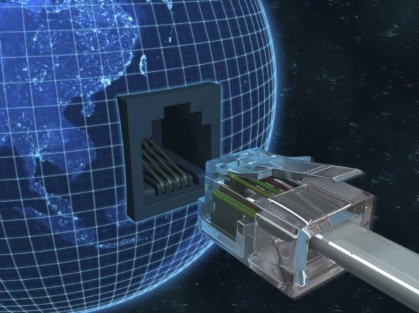 Thousands could lose Internet access on July 9th | Canada Web Developer