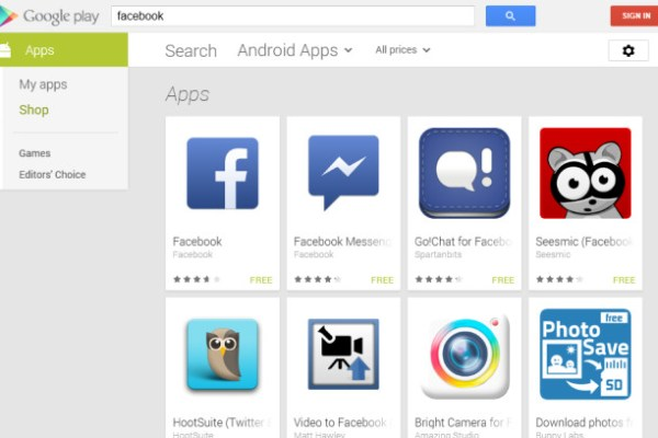 google play app , Android Apps on Google Play, android virus, Android Malware Protection, android virus , android virus symptoms , android virus removal , android virus protection , android virus scanner , android malware , android tablet virus , android virus list , best android virus protection , news, canada web developer