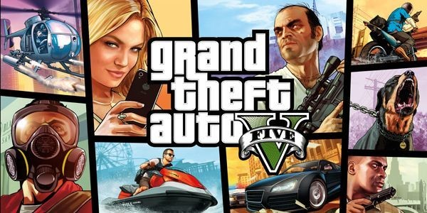 Rockstar Games' parent company Take 2 Interactive announced that Grand Theft Auto V has hit the $1 billion sales mark in three days, faster than any other entertainment release