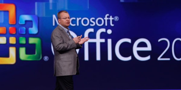 Nokia CEO Stephen Elop will return to Microsoft as part of the sale of Nokia's devices unit to the Windows maker