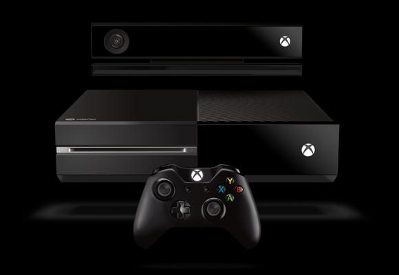 Xbox One Backwards Compatibility May Still Happen