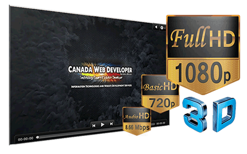 Our-quality-level-of-audio-and-video-range-from-Full-HD-Full-3DHD-HD-Digital-Digital-3D-and-mobile-all-with-High-Definition-5.1-Audio.