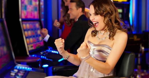 Boomtown-Casino-