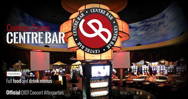 Club-Regent-Casino-