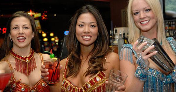 Great-Northern-Casino-