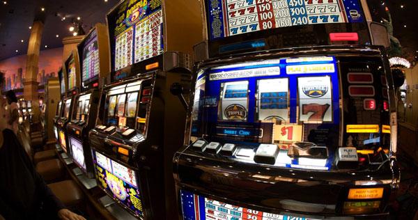Jackpot-Casino-