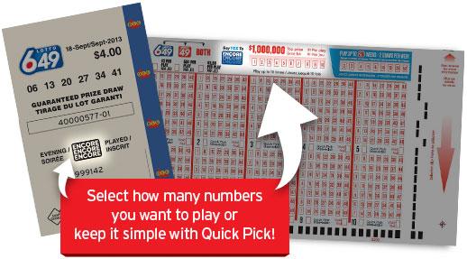 Lotto-Max4