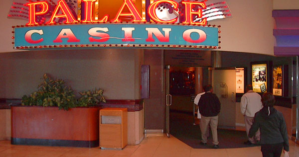 Palace-Casino-
