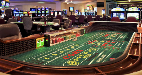 River-Cree-Resort-and-Casino-