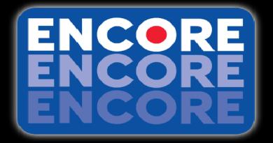 Encore Lottery