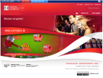 Loto Quebec- Video lotteries to play