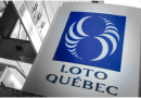 Loto Quebec Lottery games