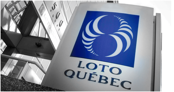Loto Quebec Instant Scratch Lottery Games