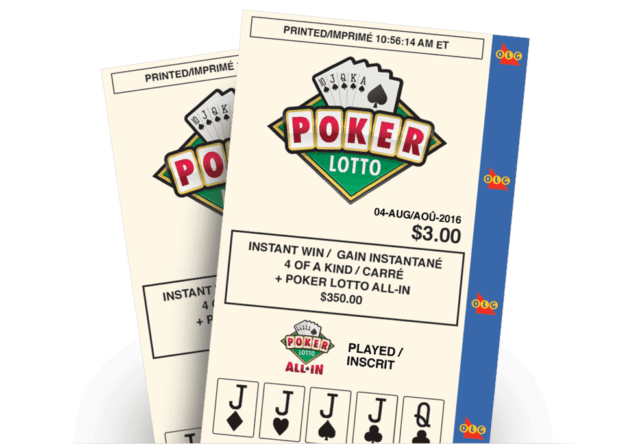 Olg poker lotto past numbers slotted waste fitting