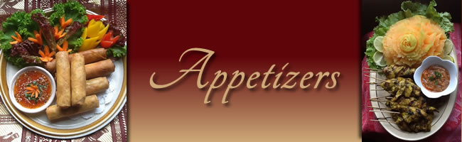 appetizers_banner2