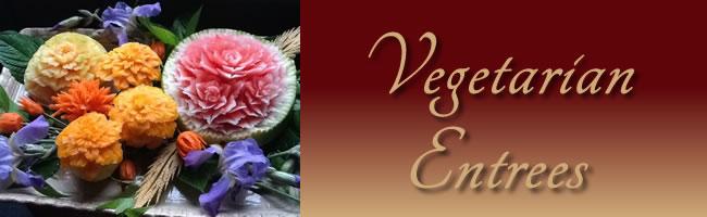 vegetarian_entrees_banner