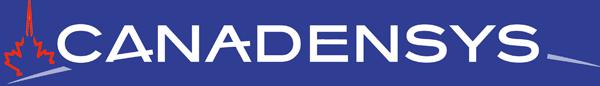 Canadensys Aerospace Corp.