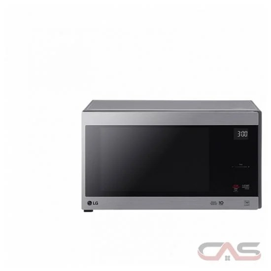 reviews of lmc1575st by lg with