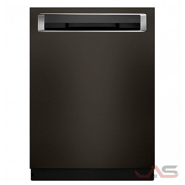 KitchenAid KDPE234GPS Dishwasher Canada Best Price