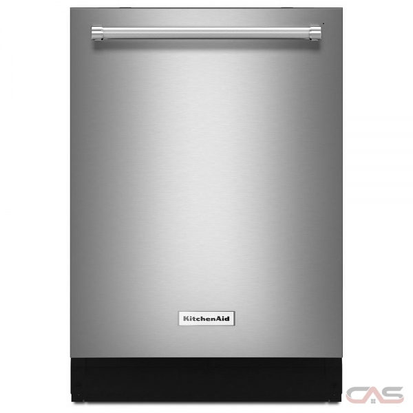 KDTE234GPS KitchenAid Dishwasher Canada Best Price