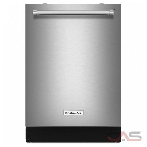 KDTE334GPS KitchenAid Dishwasher Canada Best Price