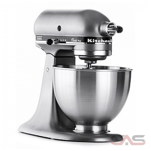 Image Result For Best Price On Kitchenaid Mixer Accessories