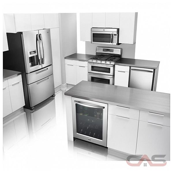 Whirlpool Stainless 6 Gas Cu Range 2 Convection Ft Steel Oven Cleaning Self