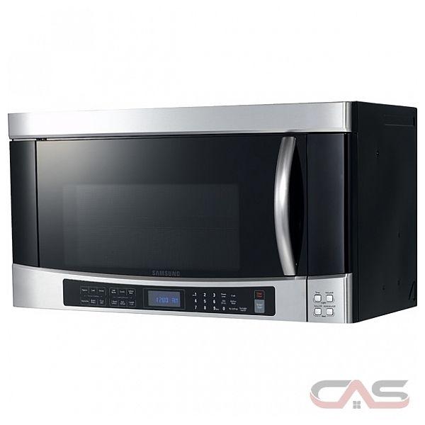 smh9207st samsung microwave canada